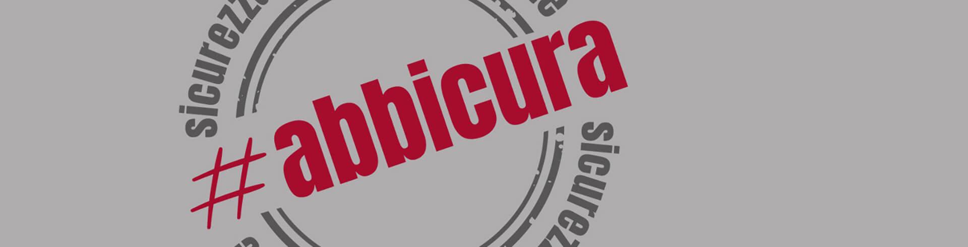 #abbicura: Sicurezza, Salute e Ambiente