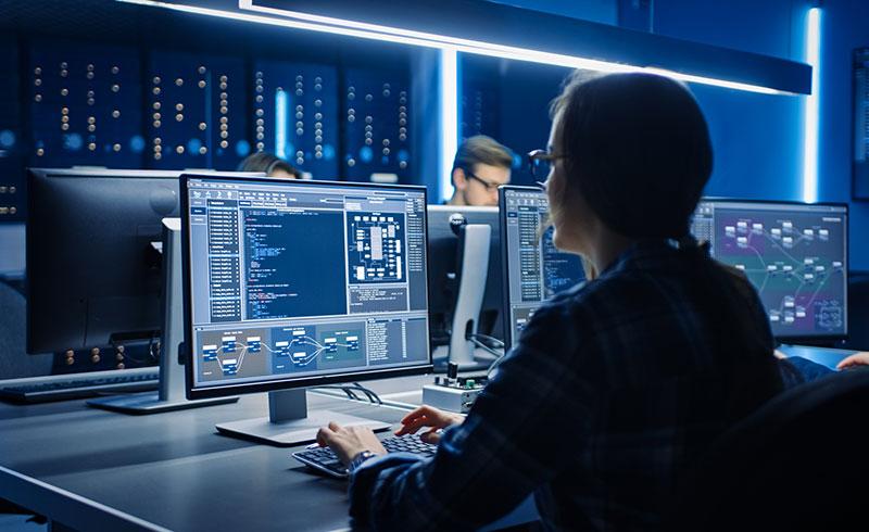 Le misure per rafforzare la cybersecurity