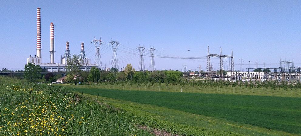La sfida energetica: ne parliamo con Guido Bortoni