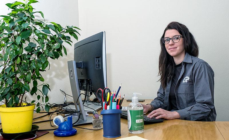 Smart working: in sicurezza da remoto