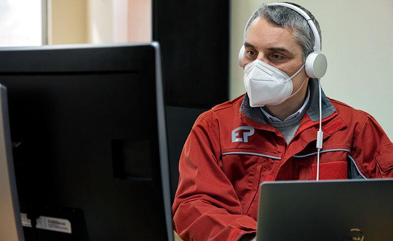 Un aiuto economico per affrontare la pandemia