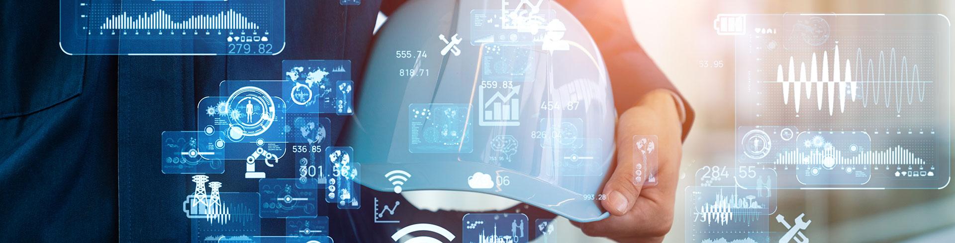 L'innovazione tecnologica al servizio del futuro