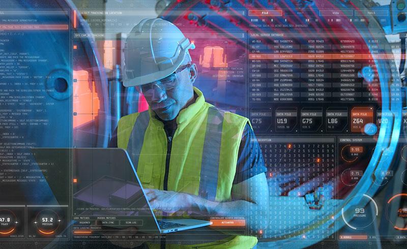 La sicurezza digitale dei nostri asset