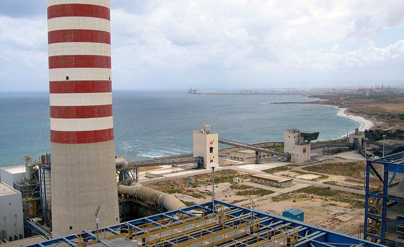 La Sardegna: un caso energetico unico in Italia
