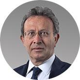 Luca Alippi