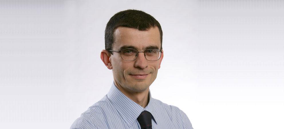 La sfida energetica: ne parliamo con Massimo Ricci