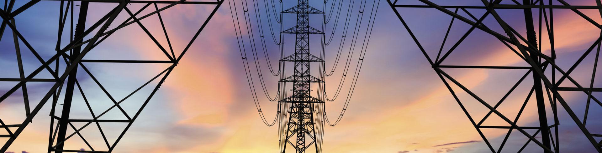 La sfida della transizione energetica